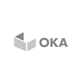 oka2-2-280x280 Front Page